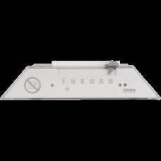 Термостат NOBO R80 XSC