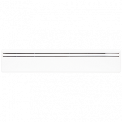 NOBO Viking NFC 2S 07
