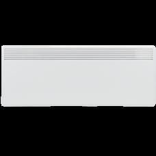 Конвектор NOBO Nordic NFC 4W 15