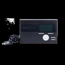 NOBO ORION 700 центральная система управления