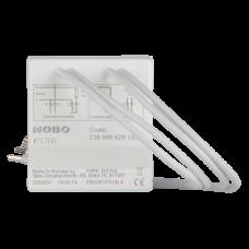 NOBO RS 700 скрытый 10-амперный приемник