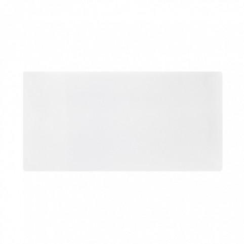 Панель Nobo White для OSLO 500