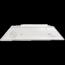 Термостат NOBO R80 SXX