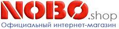 Nobo (НОБО) - официальный сайт.